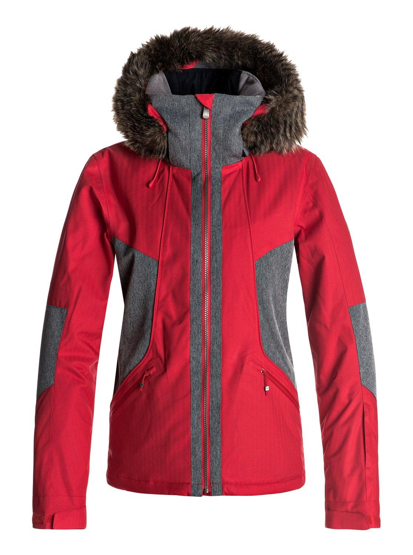 Сноубордическая куртка Atmosphere<br>