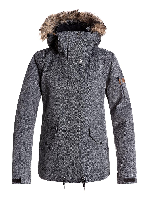 Сноубордическая куртка Grove<br>