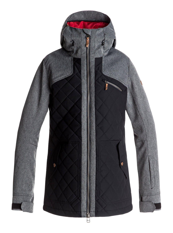 Сноубордическая куртка Journey<br>