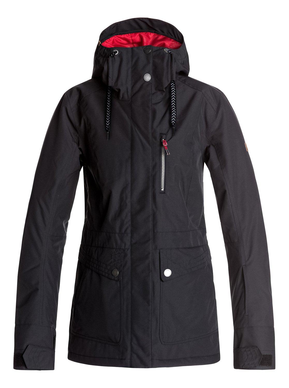 Сноубордическая куртка Andie<br>