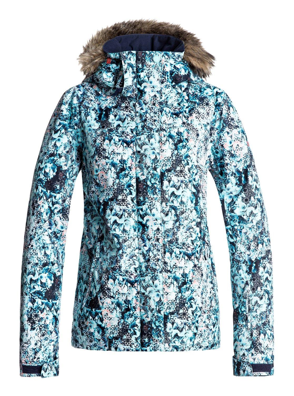 Сноубордическая куртка Jet Ski<br>