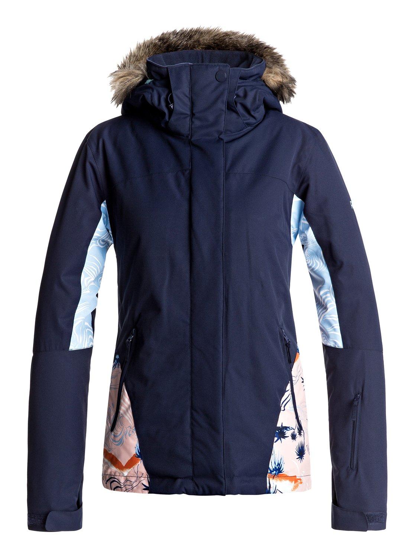 Сноубордическая куртка Jet Ski