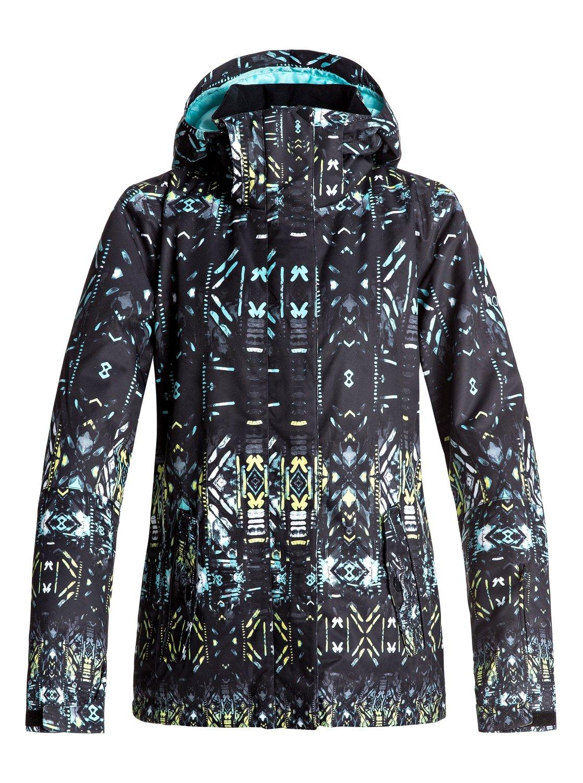 Сноубордическая куртка ROXY Jetty<br>