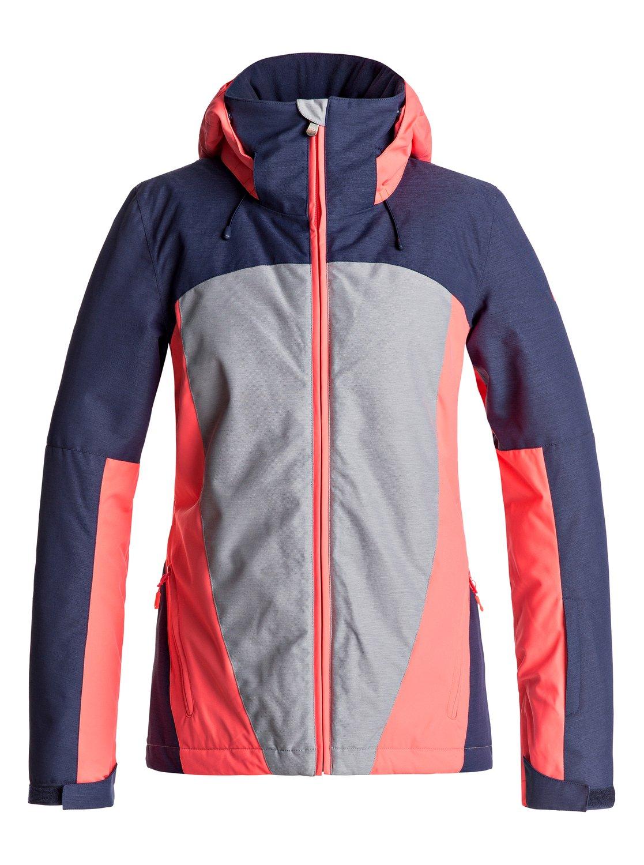 Сноубордическая куртка Sassy<br>