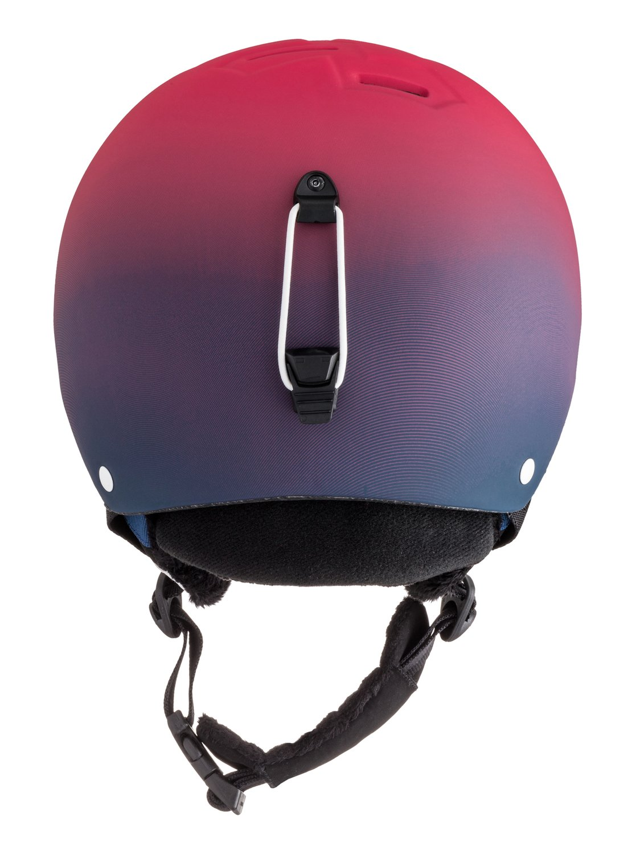 avery casque de snowboard 3613371724696 roxy. Black Bedroom Furniture Sets. Home Design Ideas