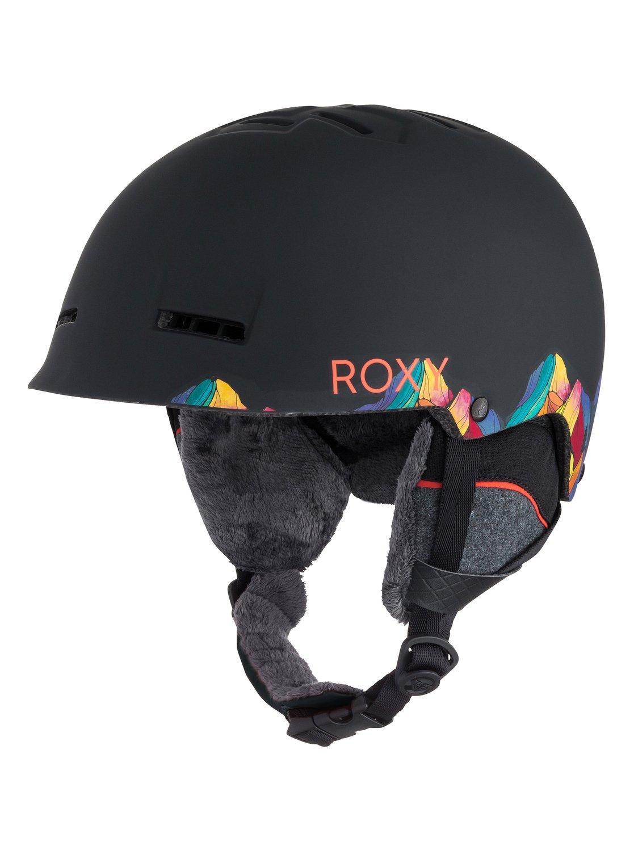 Здесь можно купить   Avery Шлемы