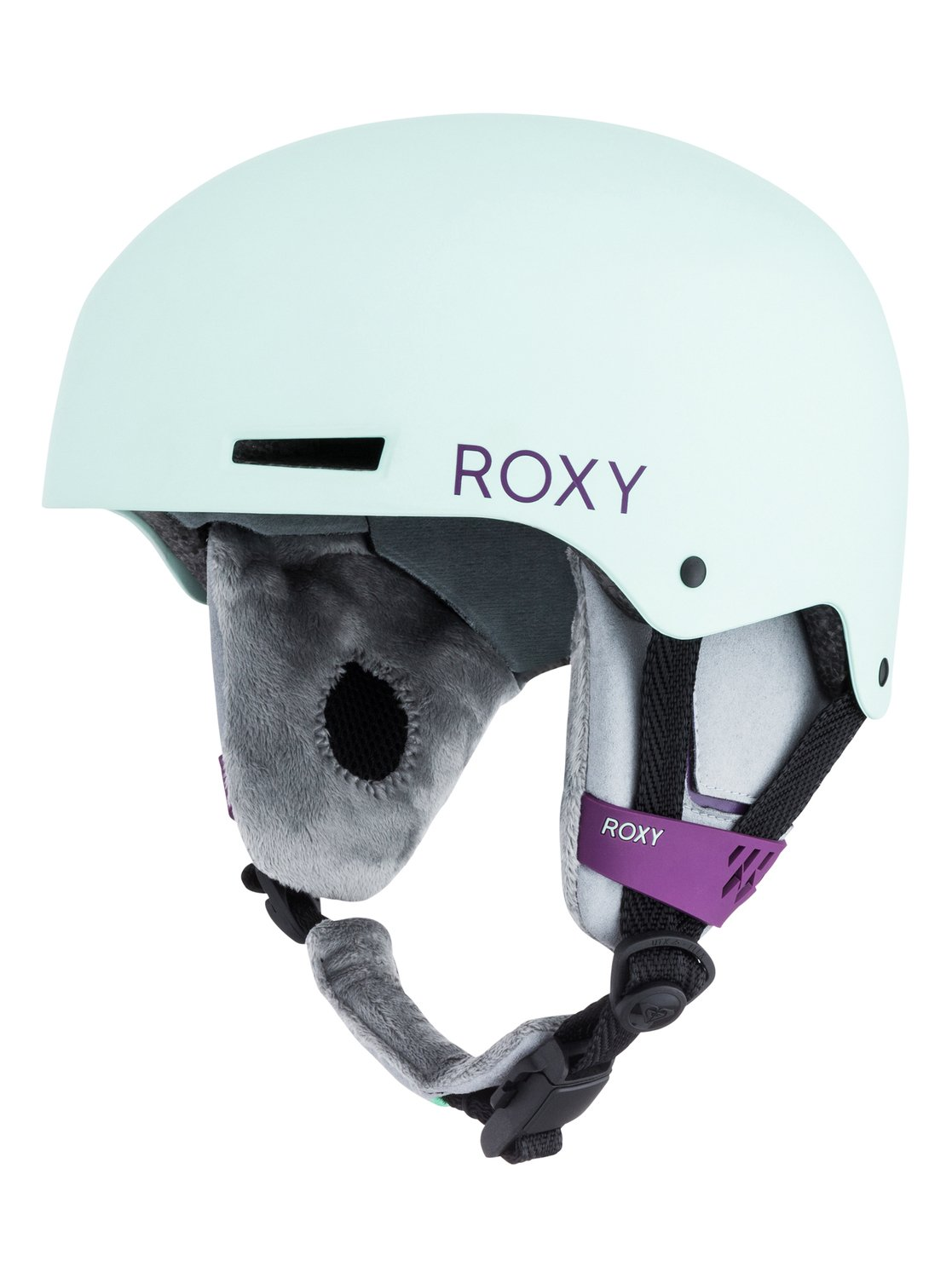 Affairs Division Of Global Snowboarding Roxy FqwI5vE