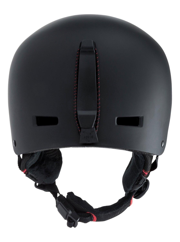 muse casque de snowboard erjtl03004 roxy. Black Bedroom Furniture Sets. Home Design Ideas