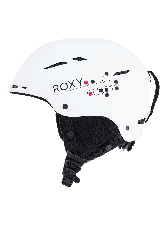 Alley Oop от Roxy RU