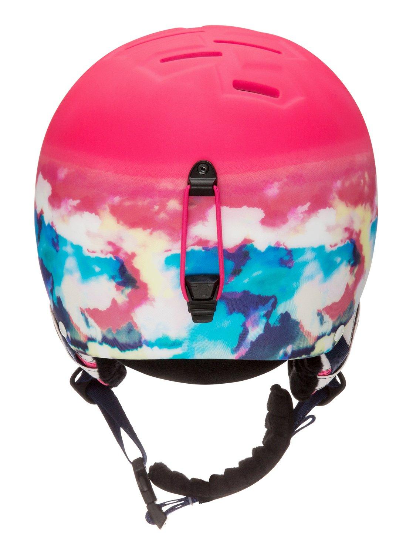 avery casque de snowboard ski 3613372715792 roxy. Black Bedroom Furniture Sets. Home Design Ideas