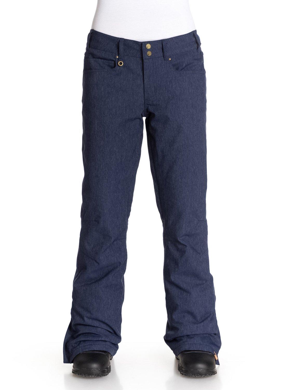 Здесь можно купить   Wood Run - Snowboard Pants Штаны