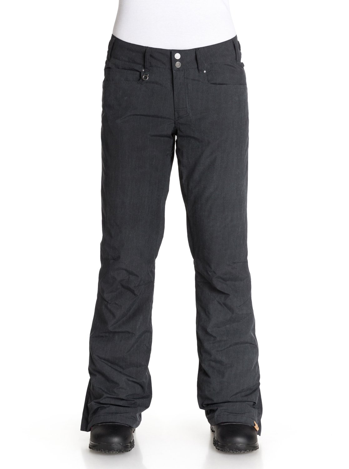 Wood Run - Snowboard Pants от Roxy RU