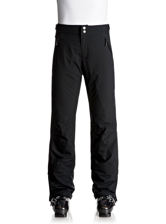 Montana - Pantalones Para Nieve para Mujer Roxy