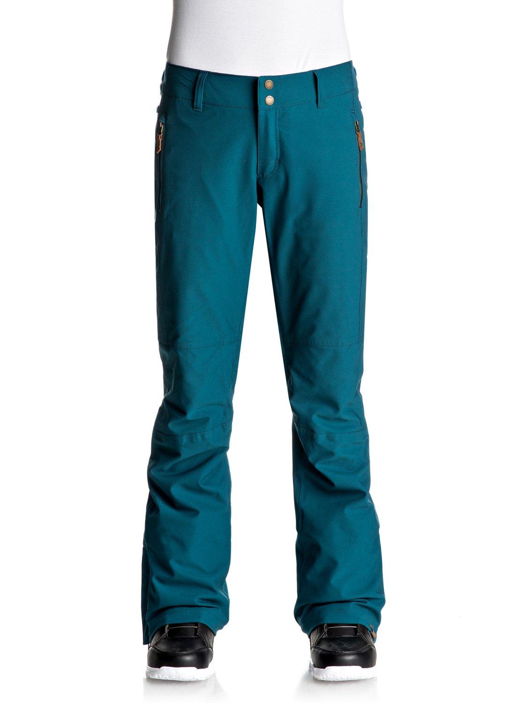 Cabin - Pantalones Para Nieve para Mujer Roxy