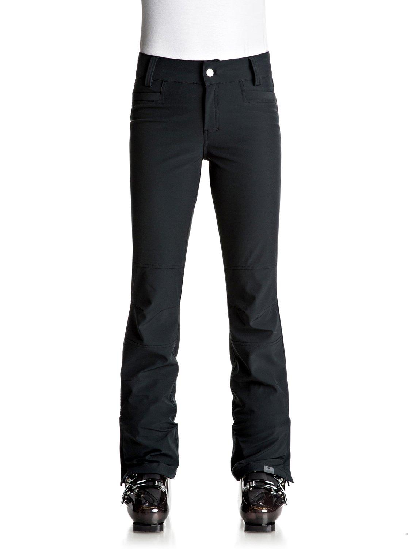 Creek - Pantalones Para Nieve para Mujer Roxy