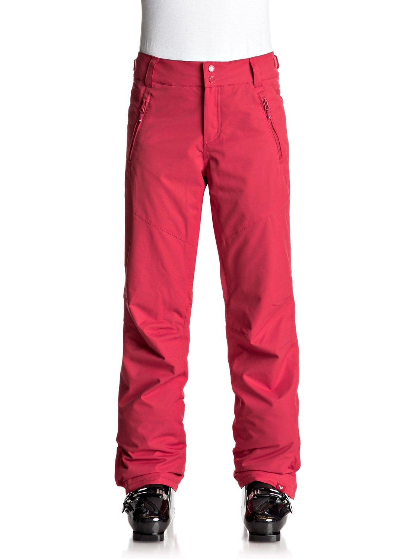Winterbreak - Pantalones Para Nieve para Mujer Roxy
