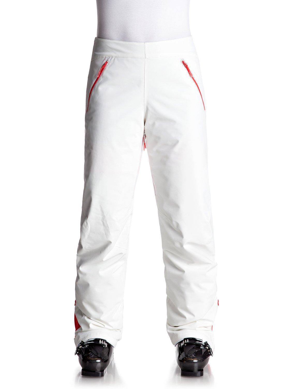 ROXY Premiere - Pantalon de snow pour Femme - Roxy