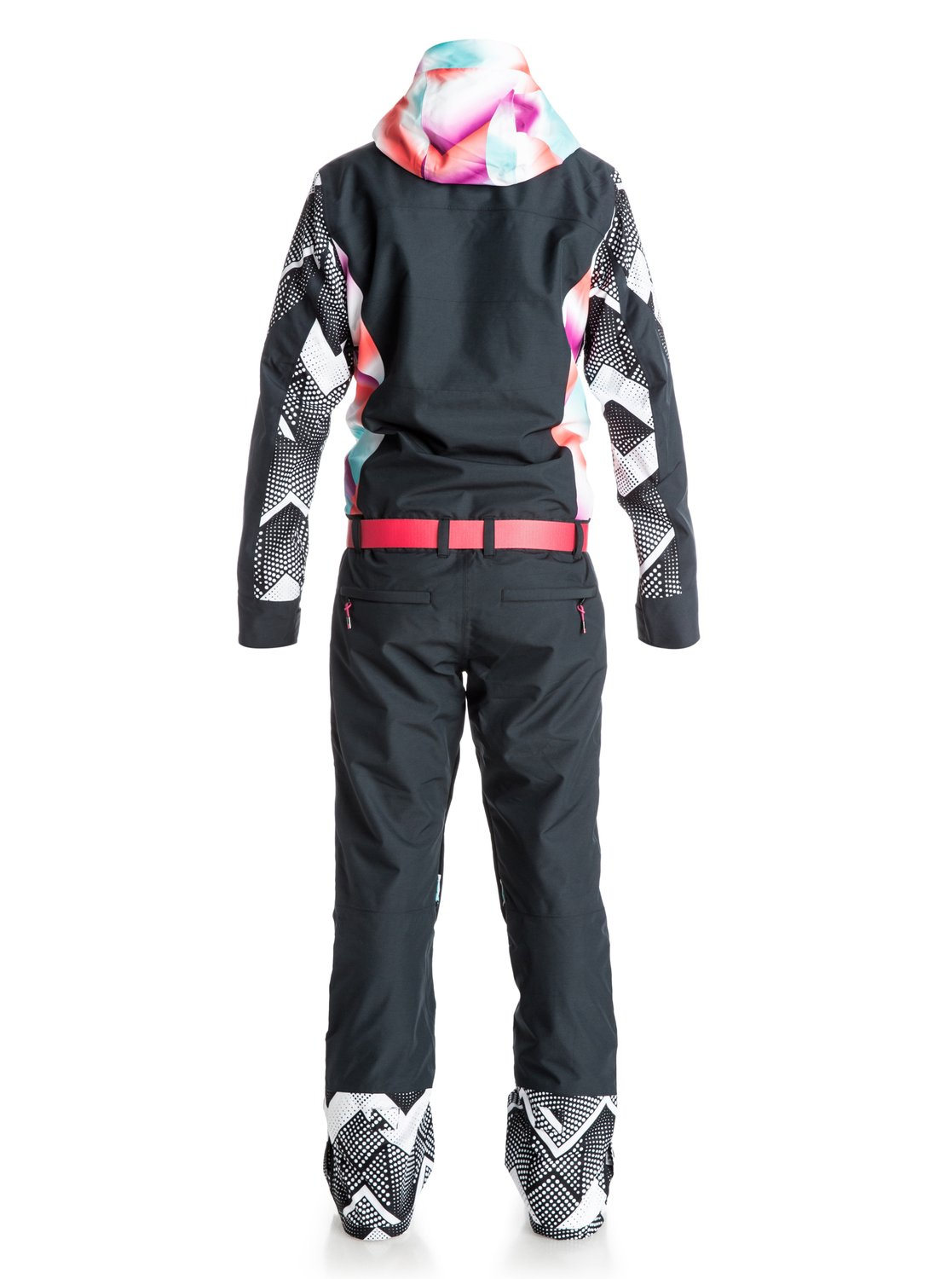 Roxy Rose Little Miss Snowsuit - Infant Girls' $ Outlet: $ Sale View Selections Compare Please select at least one more item to compare. Roxy Paradise One-Piece Suit - Little Girls' $ $ Limited Time.
