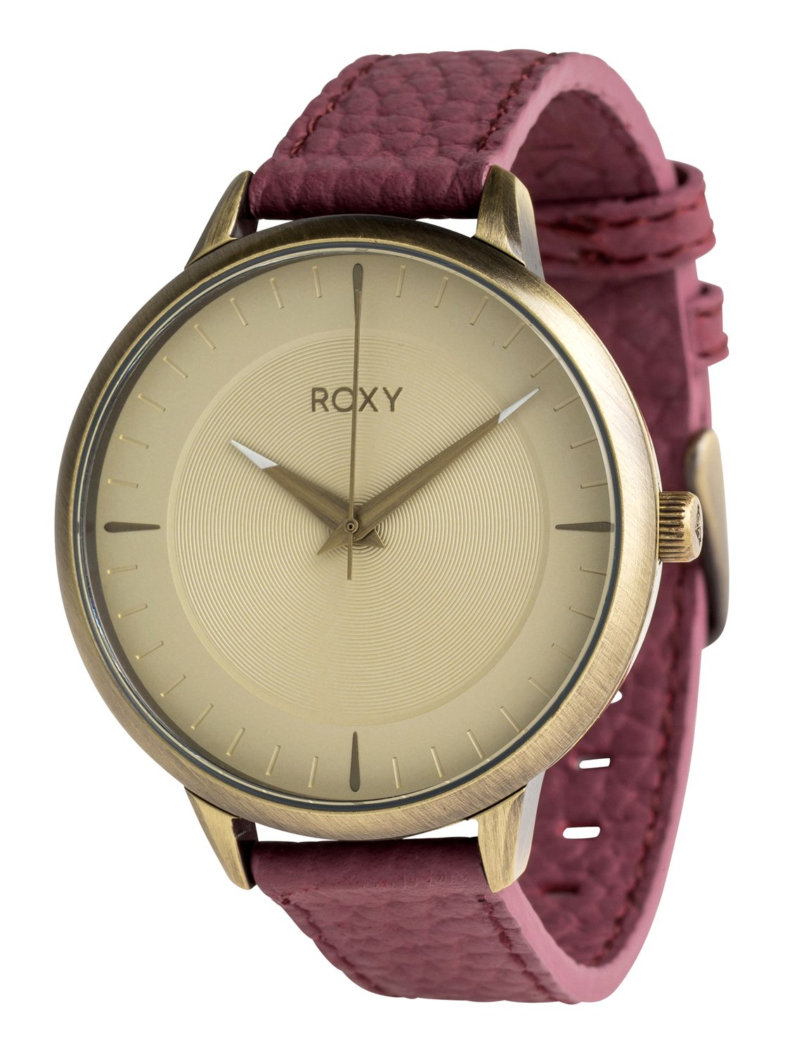 Vintage roxy watch co