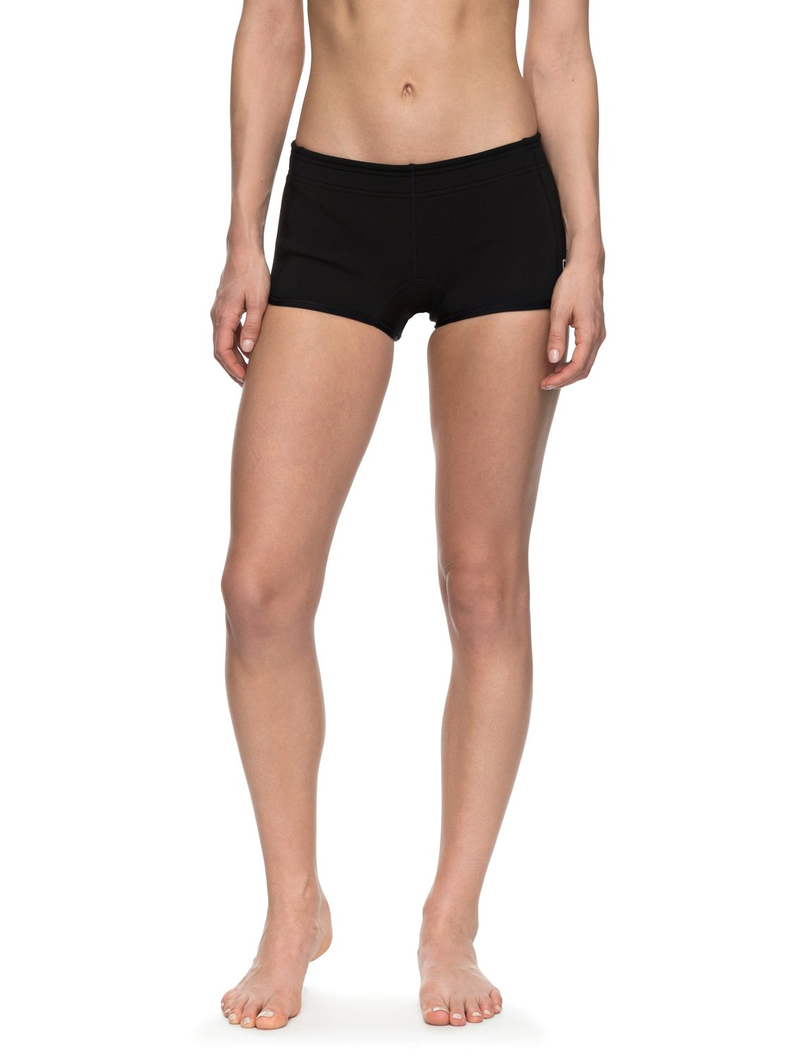 1mm Syncro Series - Short de Neopreno para Surf para Mujer Roxy
