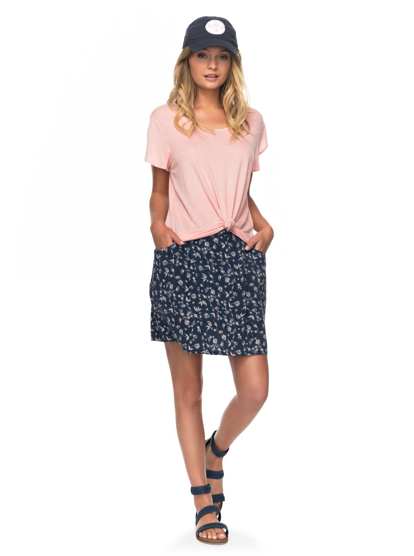 Little Inagua - Falda para Mujer Roxy