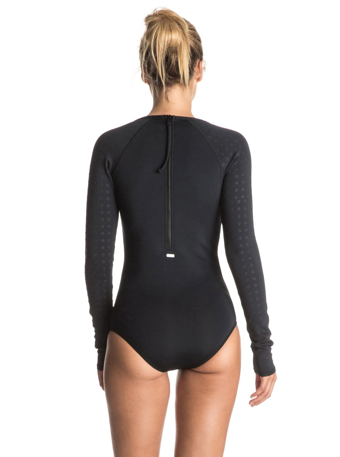 Shop the largest selection of Women's Longsleeve One Piece Swimsuits at the web's most popular swim shop. Free Shipping on $49+. Low Price Guarantee. + Brands. 24/7 Customer Service.
