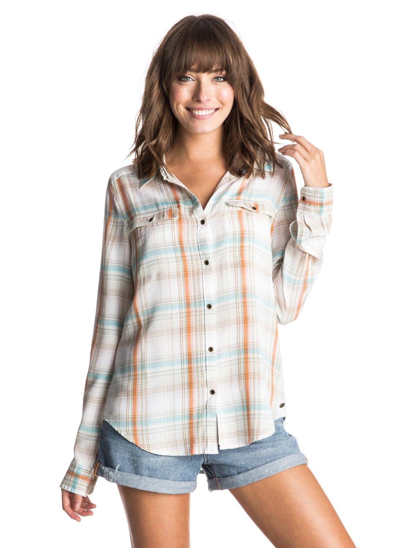 Rockstar clothing for women