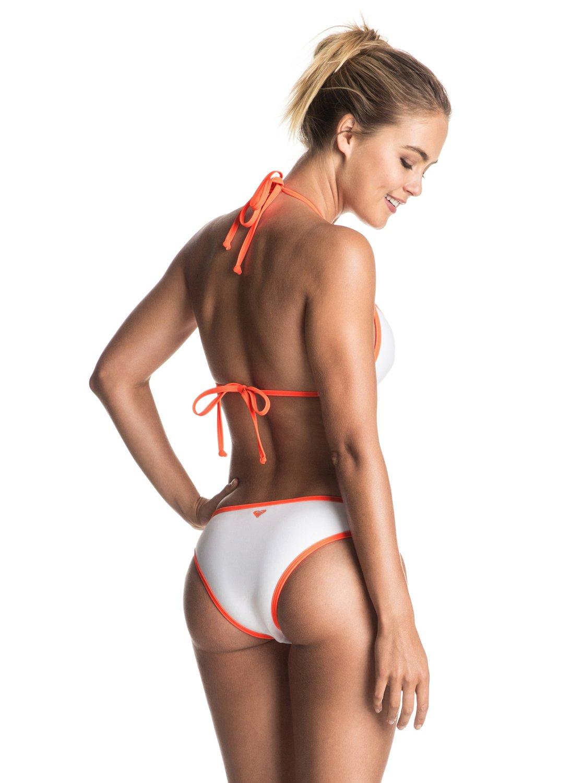 Roxy Design A Bikini 119