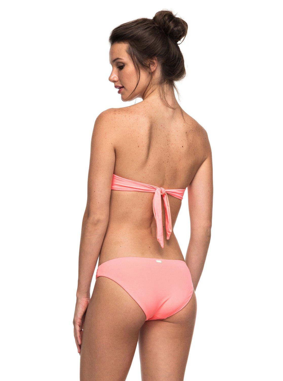 Roxy Reversible Bikini 92