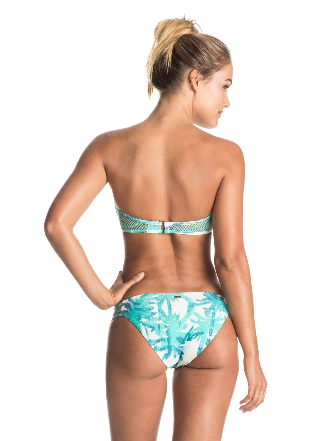 Swimwear prices are provided by the merchants and MyShopping assumes no responsibility for accuracy of price information. Product specifications are obtained from merchants or third parties and although we make every effort to present accurate information, MyShopping is not responsible for inaccuracies.