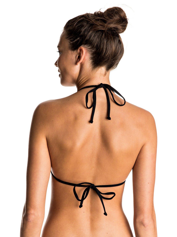 Tri Mix K : Mix adventure tiki tri bikini oberteil  roxy