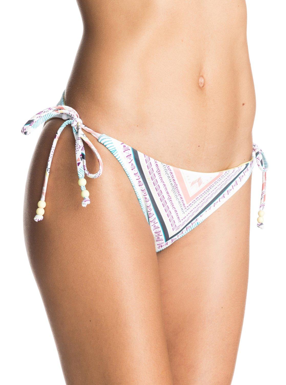 Roxy Reversible Bikini 6