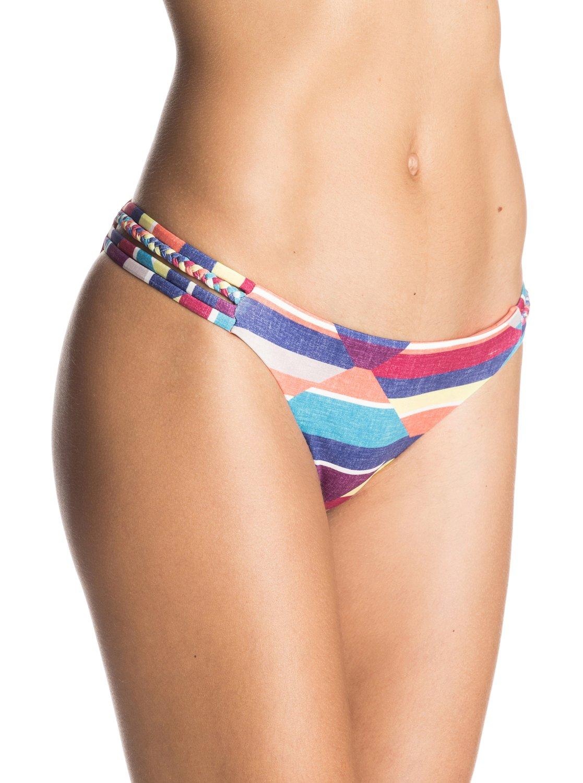 Dry Wind Bikini Bottoms