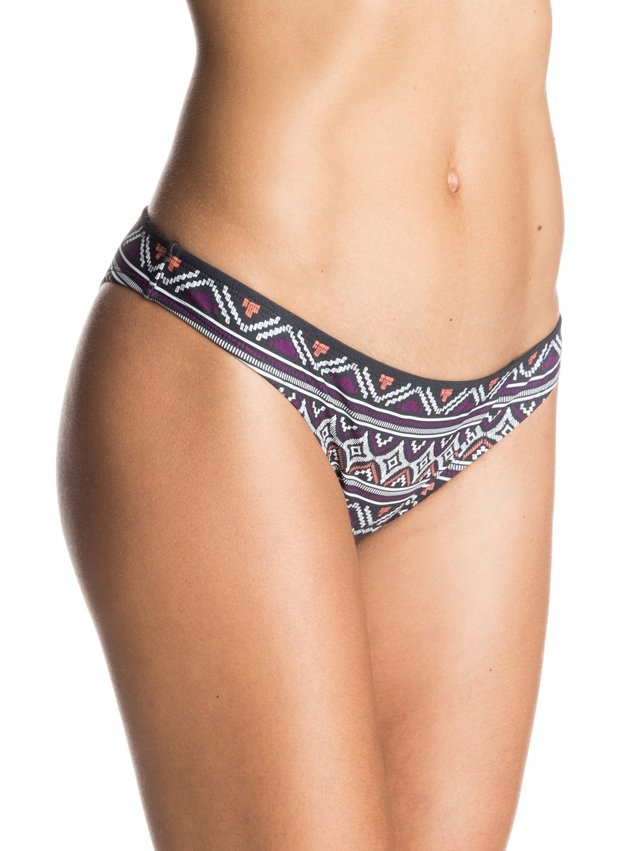 Women's ROXY Boho Bikini Bottoms