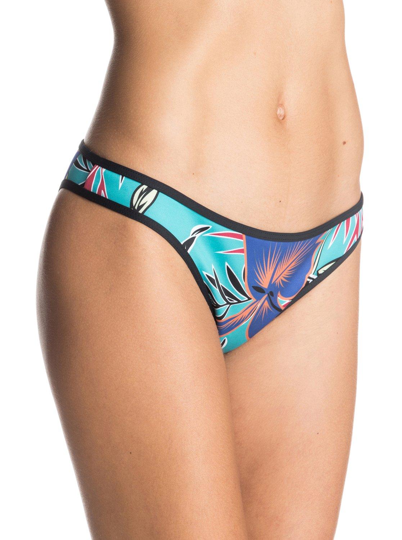 Плавки бикини Polynesia Roxy Polynesia Bikini Bottoms