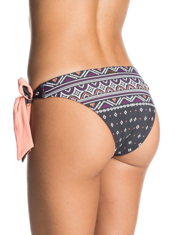 Roxy Reversible Bikini 8