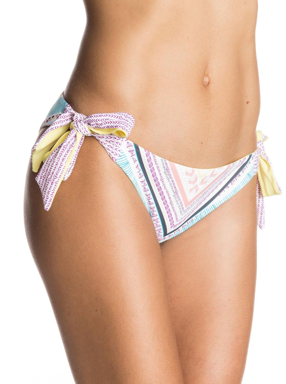 Roxy Reversible Bikini 28