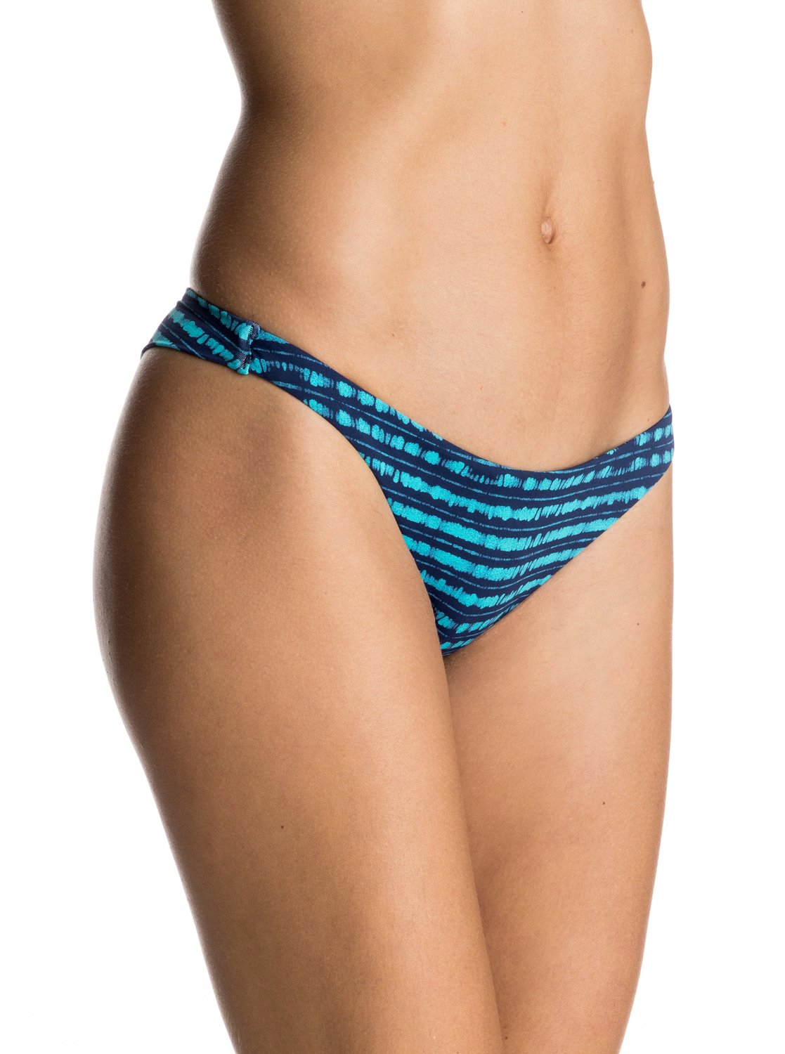 Shop the largest selection of Women's Bikini Bottoms at the web's most popular swim shop. Free Shipping on $49+. Low Price Guarantee. + Brands. 24/7 Customer Service.