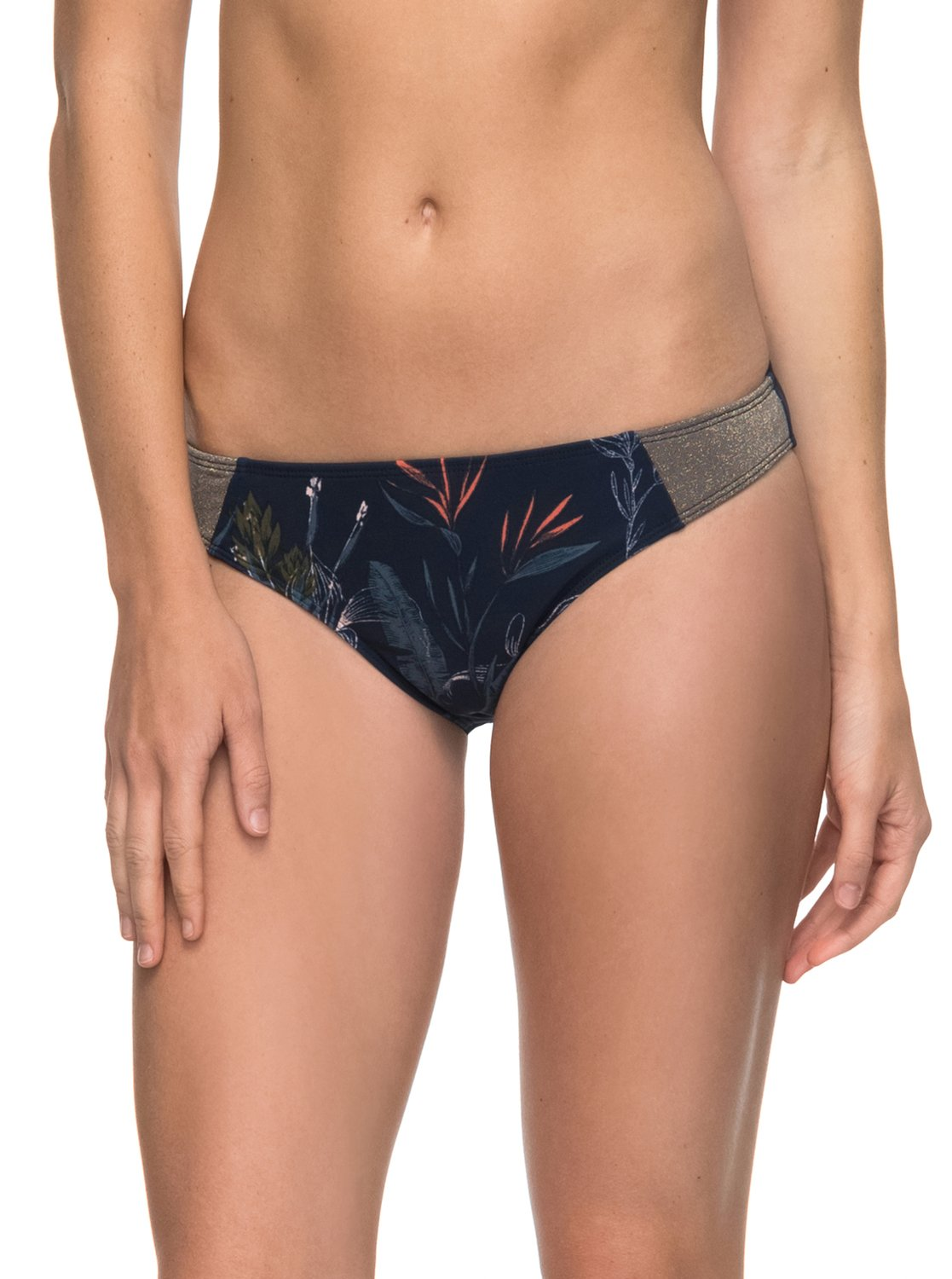 Surf The Night - Bas de bikini pour Femme - Roxy