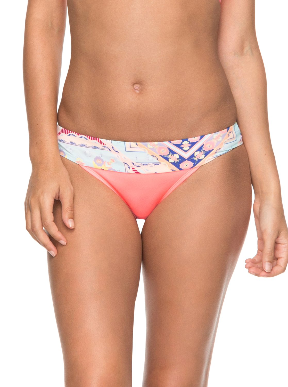 Aloha - Bas de bikini Scooter - Roxy - Modalova