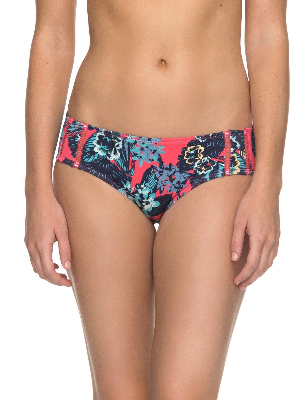 Salty - Bas de bikini shorty - Roxy - Modalova