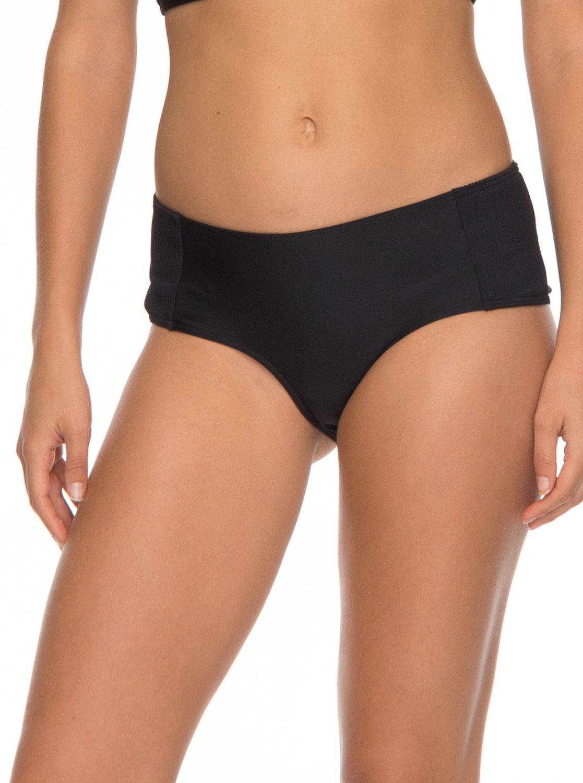 Fitness - Bas de bikini shorty - Roxy - Modalova
