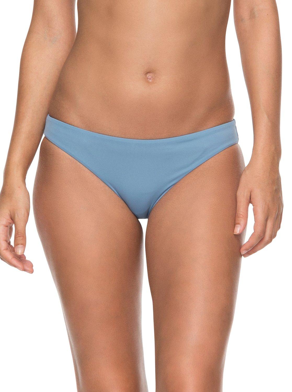 Softly Love - Braguita de Bikini con Tira Lateral Ancha para Mujer Roxy