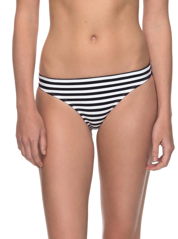 Essentials - Bas de bikini Surfer - Roxy - Modalova