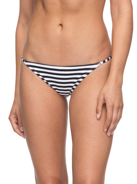 ROXY Essentials - Braguita de Bikini Mini para Mujer Roxy