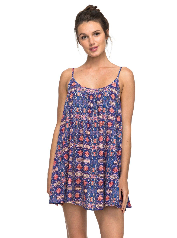 Пляжное платье Windy Fly Away&amp;nbsp;<br>