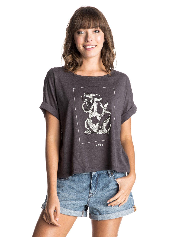 Women's Sonoma Coast A T-Shirt