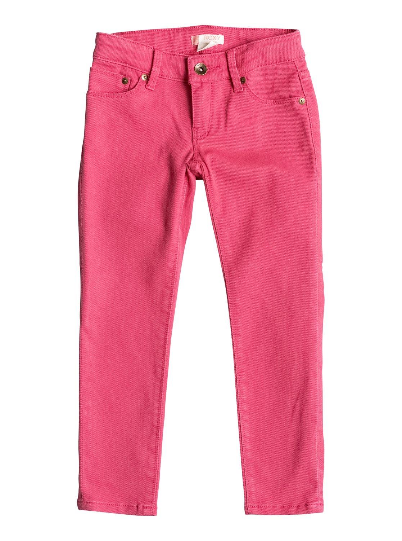 Узкие джинсы детские Yellow Sun<br>