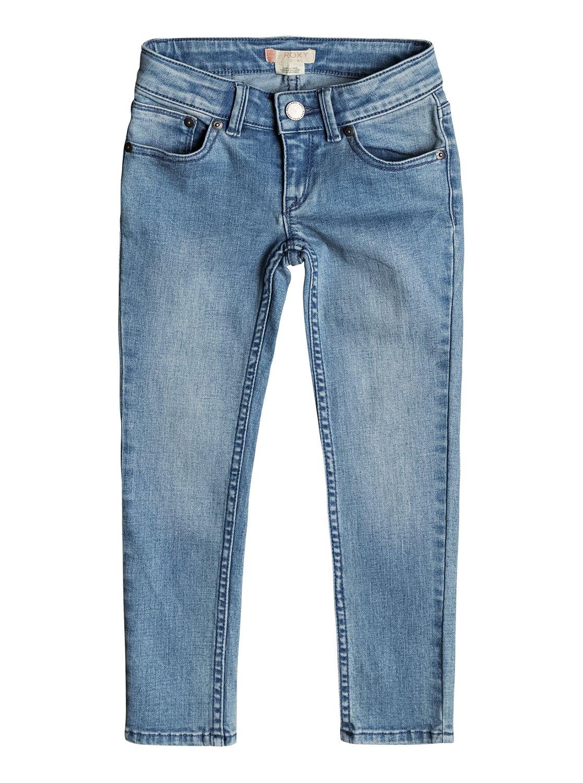 Узкие джинсы Always Look Lovely<br>