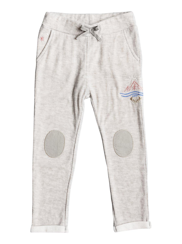 Спортивные детские штаны Swing The Moon от Roxy RU